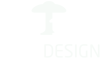 CorkDesign
